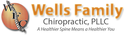 Wells Family Chiropractic, PLLC